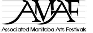 amaf-logo-black-adjusted