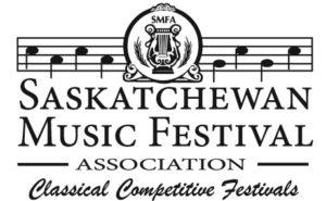 sask-music-festival-new